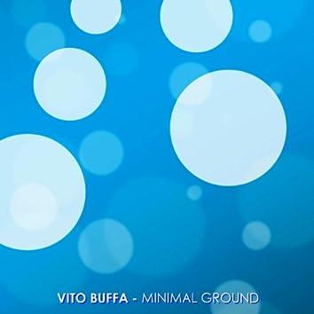 Minimal Ground