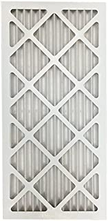 Pleated Outer Filter for DELTA 50-858, 50-868 (2-Pack)