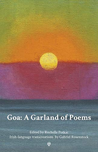 Goa: A Garland of Poems
