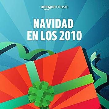 Navidad en los 2010