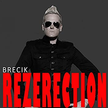 RezErection