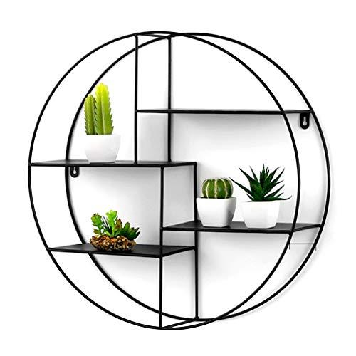 Ogquaton /Miroir Stickers Muraux D/écoratifs Miroirs Auto-Adh/ésif Carreaux De Mosa/ïque Miroir Stickers Muraux Miroir D/écor 9 pcs Cr/éatif et Utile