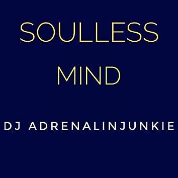 Soulless Mind