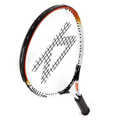 ZSIG Mini Raquette de Tennis pour Enfant...
