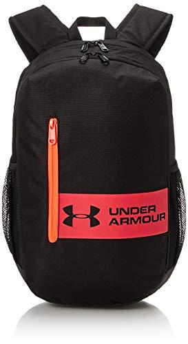 Under Armour Unisex UA Roland Backpack, Mochila