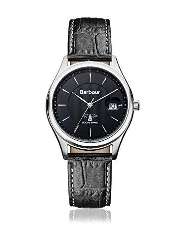 BARBOUR TIME Reloj de Cuarzo Man Heaton 40 mm