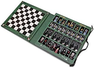 Best lego castle giant chess set Reviews