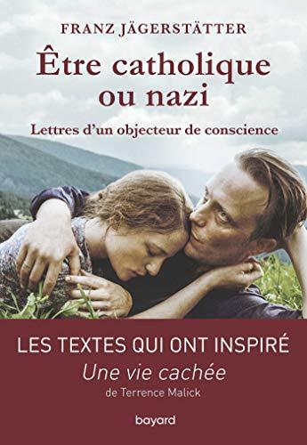 Etre catholique ou nazi (Religions)
