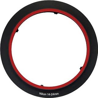 Lee Filters SW150 Adapter for Nikon AF-S 14-24mm f/2.8G ED Lens