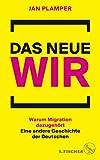 Jan Plamper: Das neue Wir