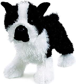 Webkinz Boston Terrier by Webkinz