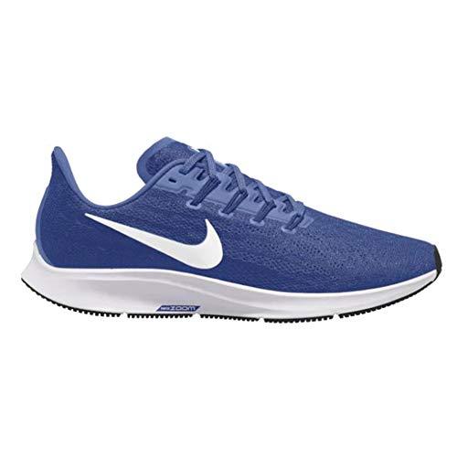 Nike Air Zoom Pegasus 36 Tb Mens Bv1773-403 Size 11.5