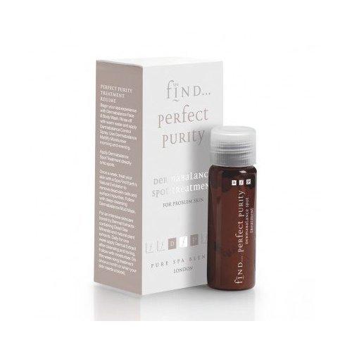 Spa Retrouvez parfaite Pureté Dermabalance spot Treatment 15 ml