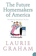 [Future Homemakers of America] [By: Graham , Laurie] [January, 2006]