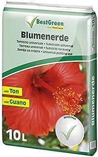 Blumenerde  universal potting soil 10 L