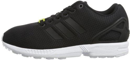 adidas Originals ZX Flux Herren Sneakers - 9