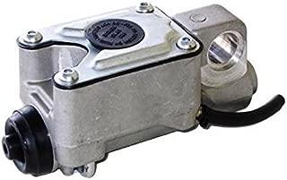UFP by Dexter Master Cylinder #34762 for UFP Disc Brakes