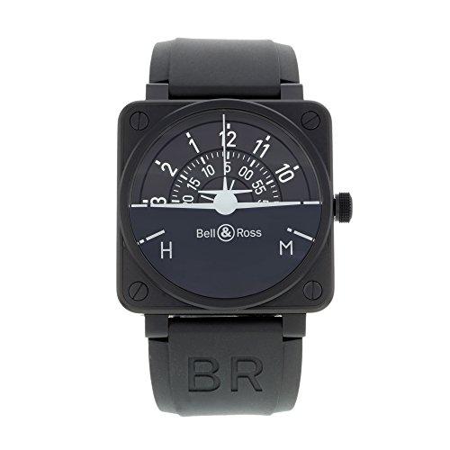Bell & Ross BR01-92-Turncoor