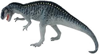 Safari Ltd Carnegie model Acrocanthosaurus