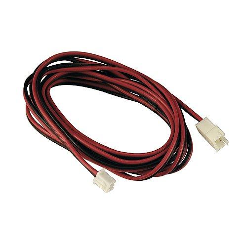 Kabelverlängerung für Artikel mit 350mA Stecker, 1 Meter