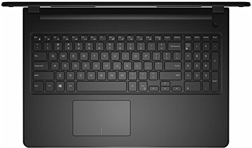 Compare Dell Inspiron (6.6 pounds) vs other laptops