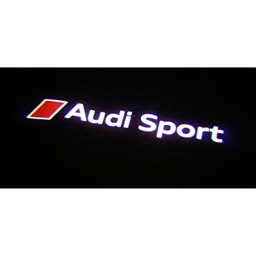 Audi -  4S0947409 Original