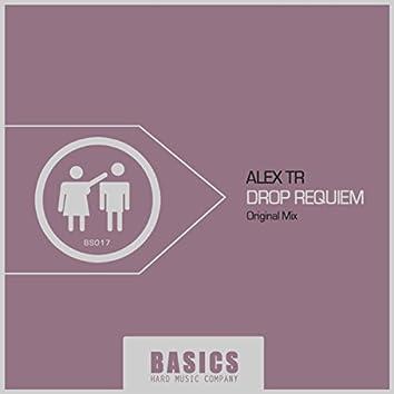 Drop Requiem