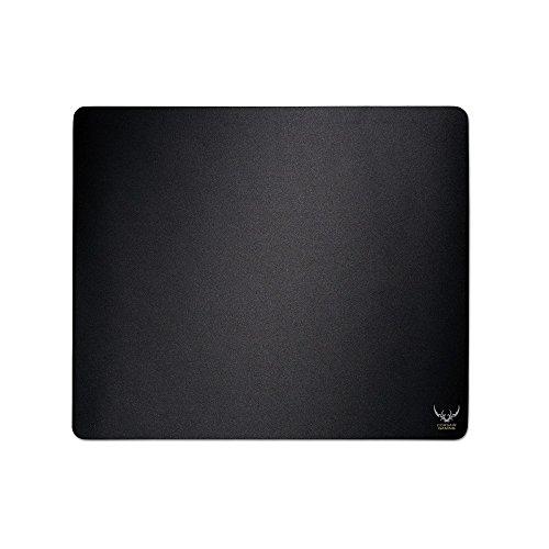 Corsair Gaming MM200 XL Edition Cloth Gaming Mouse Mat (CH-9000080-WW)