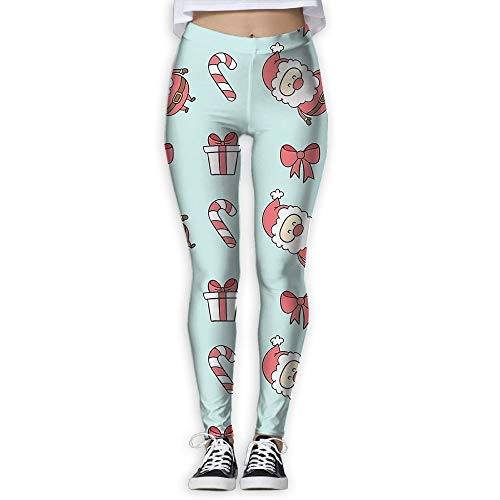 Legging Femmes Leopard multi jeans etc taille 8-12