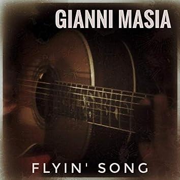 Flyin' Song