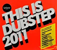 Getdarker Presents This Is Dubstep 2011