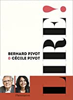 Lire ! de Bernard Pivot
