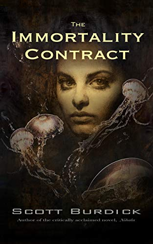 The Immortality Contract