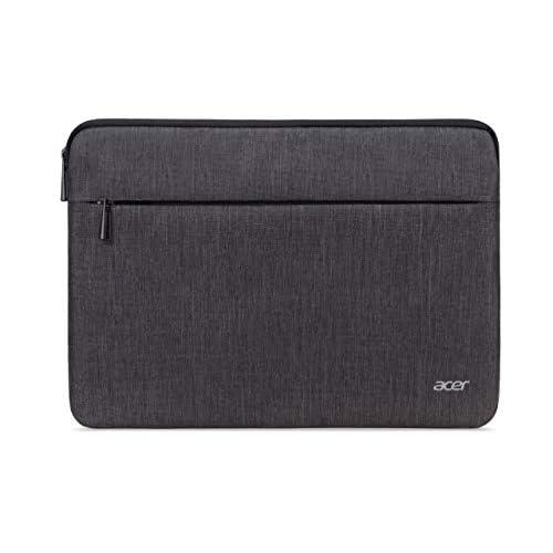 Custodia Protettiva Acer per Notebook da 14