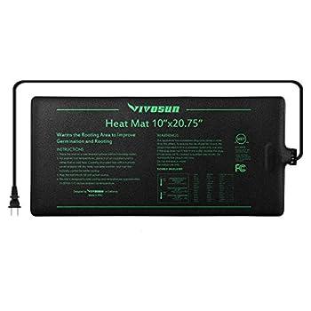 Best waterproof heating pad Reviews