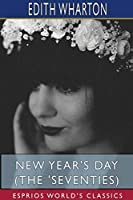 New Year's Day (The 'Seventies) (Esprios Classics)