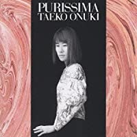 PURISSIMA by TAEKO ONUKI (1993-03-01)