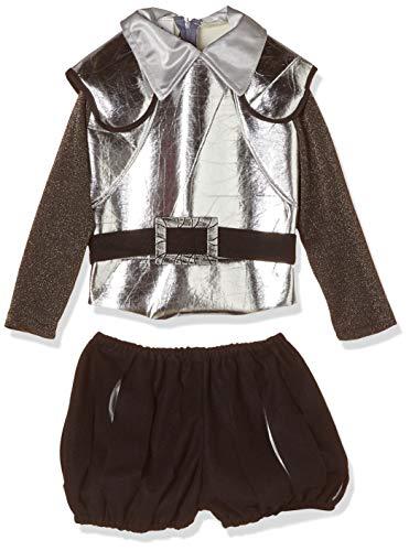 disfraz prime Disfraz Don quijote, Multicolor, estandar (limitsport 8421796011025)