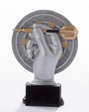 S.B.J - Sportland Trofee/bokaal darts