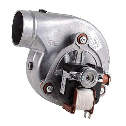 Elm leblanc - Extractor 23kw - : 87167711010