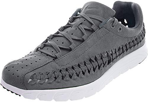 Zapatillas Nike Air Max 90 Prem Wolf gris / gris lobo / para...