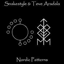 Nordic Patterns