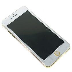 Image of Cooplay Fake Shocking Phone...: Bestviewsreviews