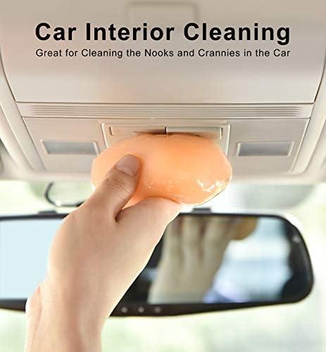Car headrest covers wholesale _image3