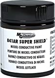 MG Chemicals - 841AR-15ML Nickel Print (Conductive Paint)