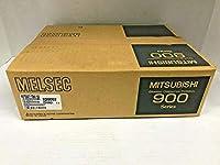 A975GOT-TBA-EU 10型 VGA[640×480] TFTカラー液晶(高輝度) 256色 メモリ1MB ACタイプ
