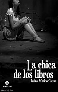 La chica de los libros par Jesica Sabrina Canto