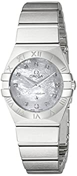 Best omega watches for women Reviews