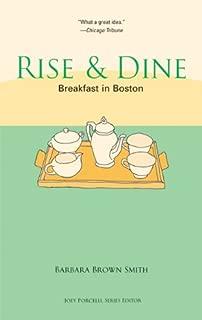 dini's restaurant boston
