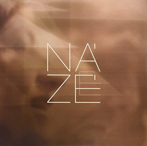 Naze [Disco de Vinil]